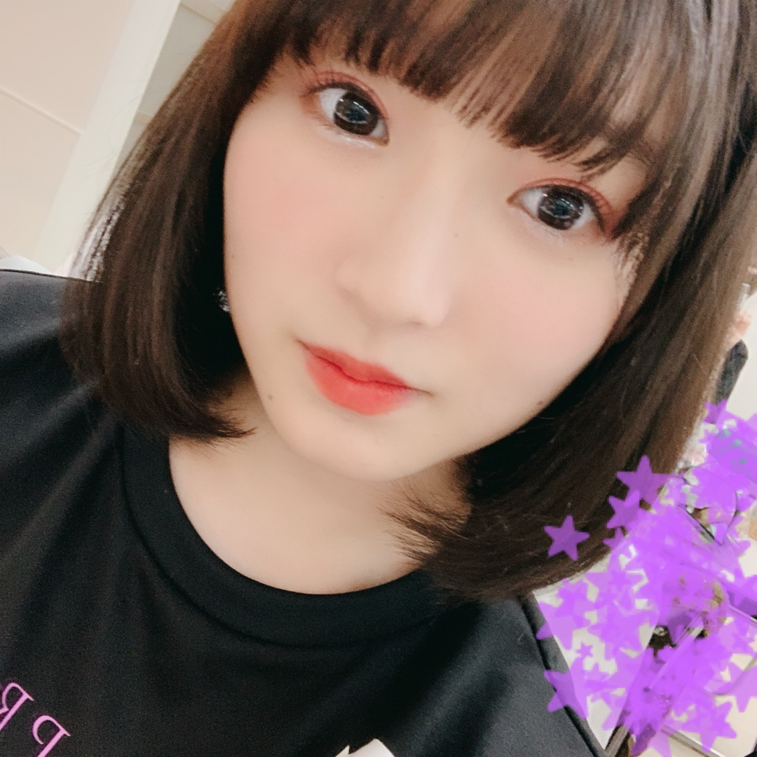 f:id:hot:20190831150629j:plain