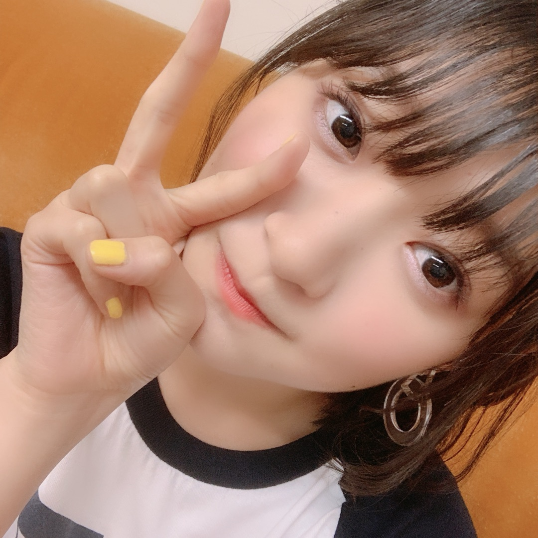 f:id:hot:20190831150724j:plain