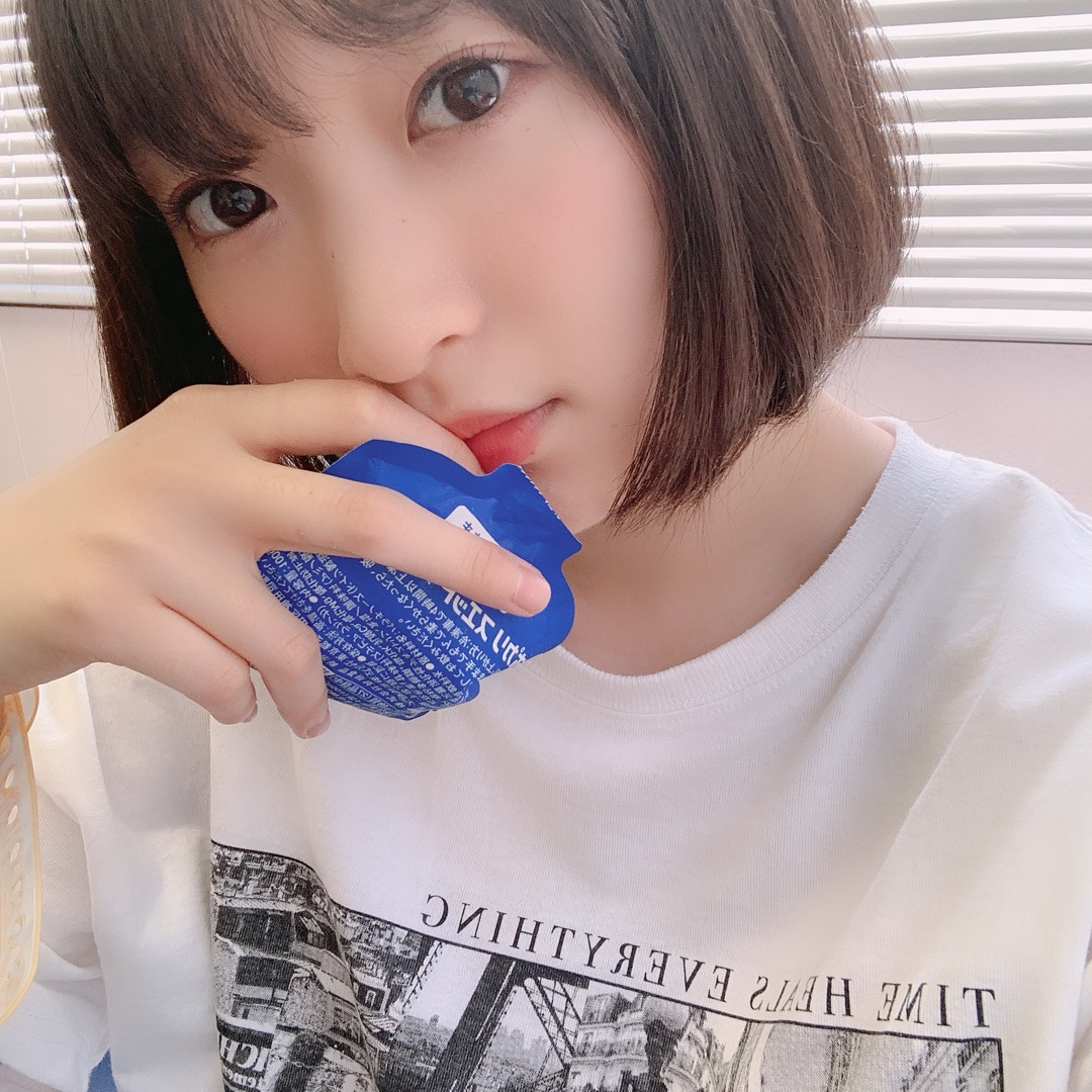 f:id:hot:20190831150942j:plain