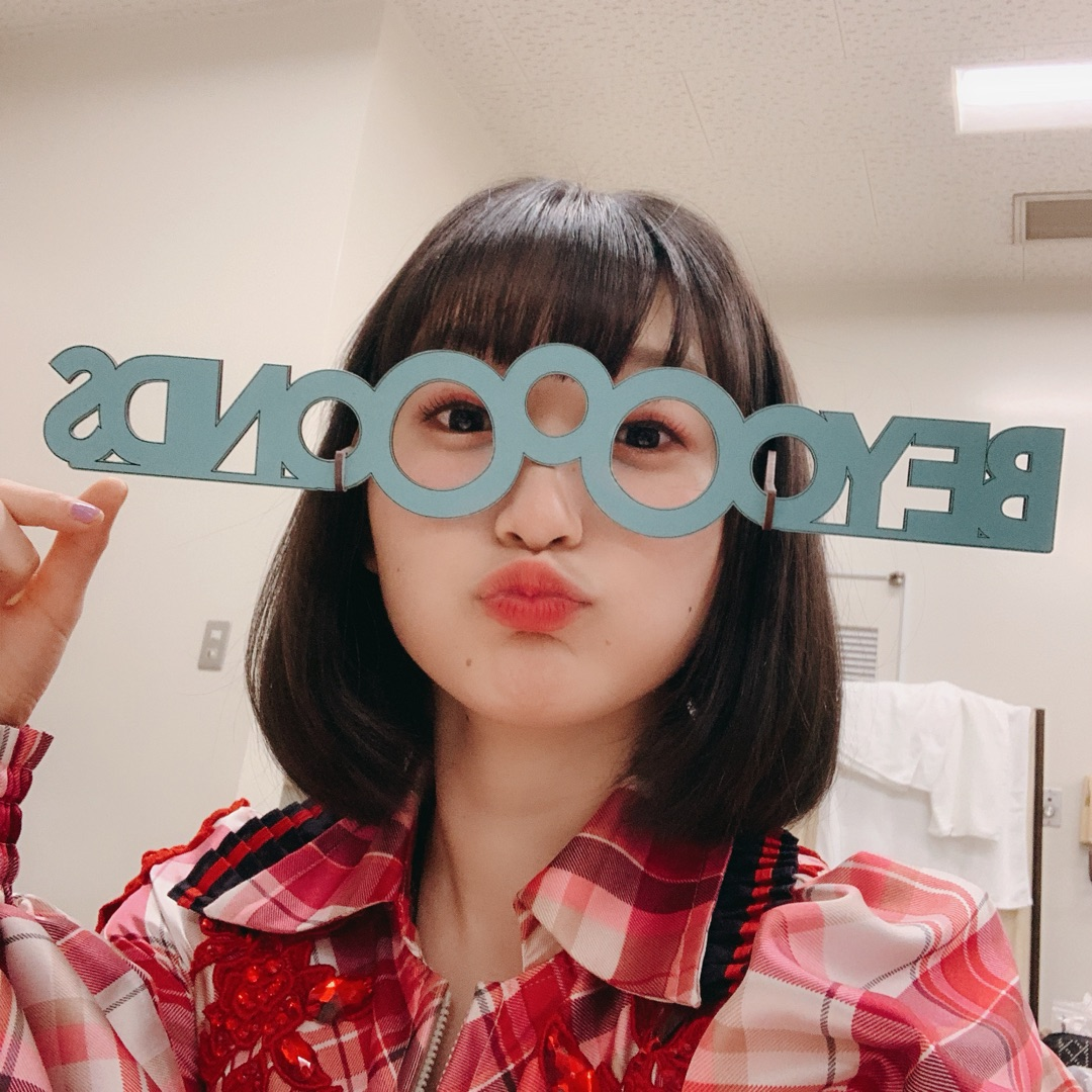 f:id:hot:20190831151003j:plain