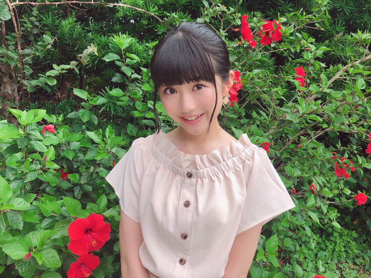 f:id:hot:20190908205658j:plain