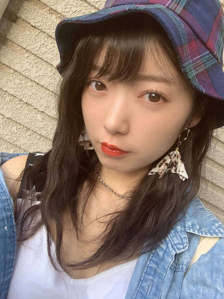 f:id:hot:20190909214745j:plain