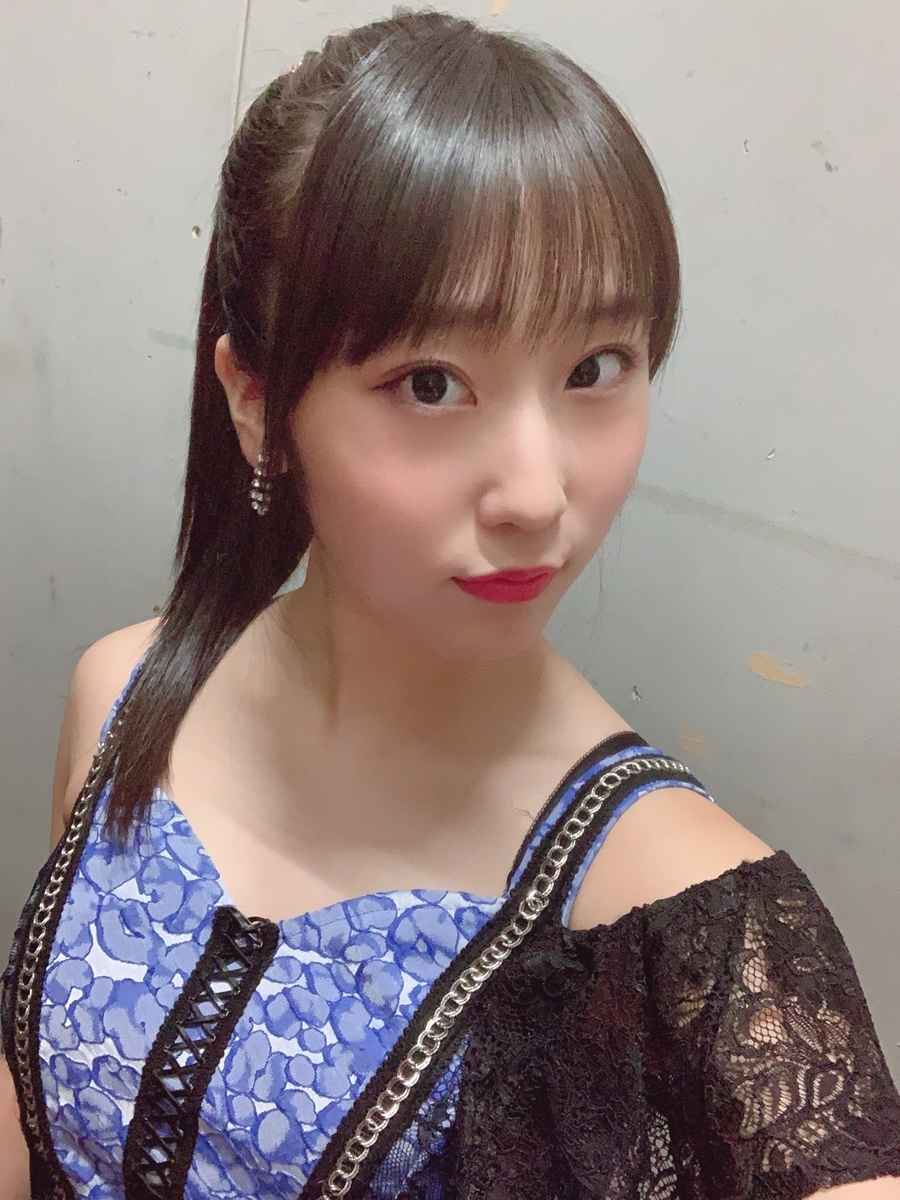f:id:hot:20190916211824j:plain