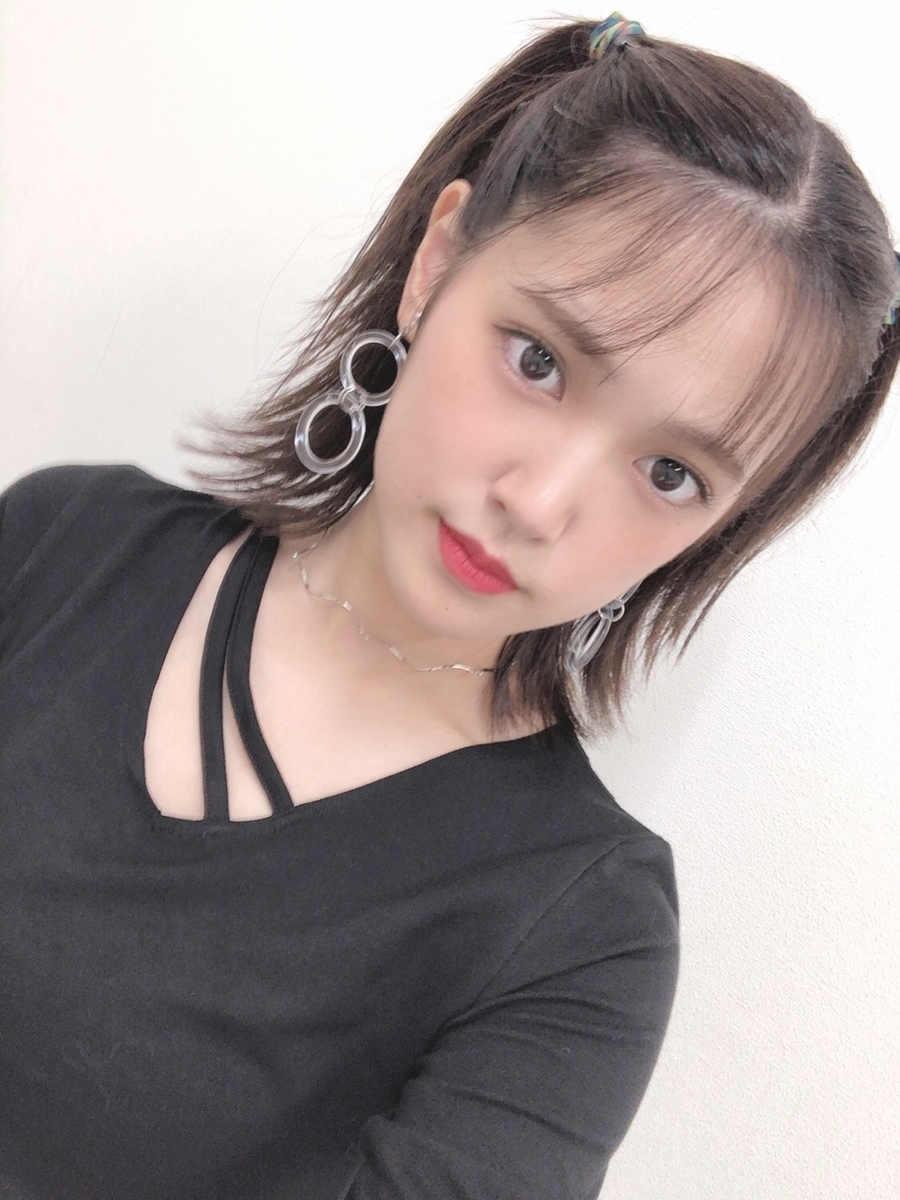 f:id:hot:20190926072801j:plain