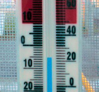 1112_-5℃.jpg