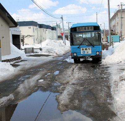 0317_バス路線.jpg