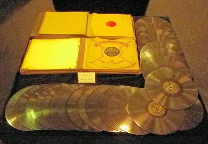 0629_レコード盤.jpg