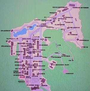 1024_開拓の村マップ(小).jpg