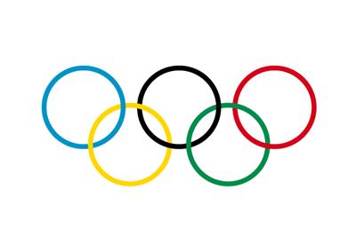 オリンピックシンボル.png