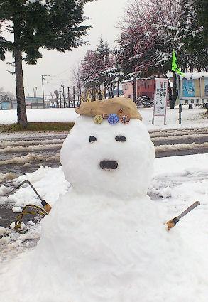 1128_雪だるま.jpg