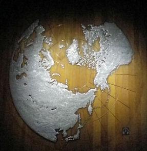 0713_北極中心.jpg
