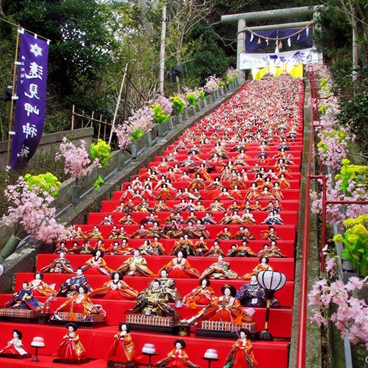 遠見岬(とみさき)神社.jpg