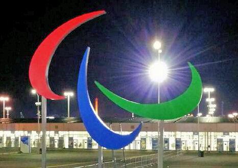 パラリンピック2.jpg