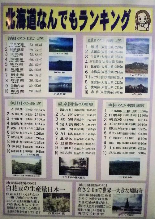 1024_北海道なんでもランキング(大).jpg