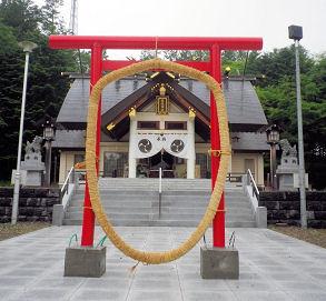 0615_美幌神社.jpg