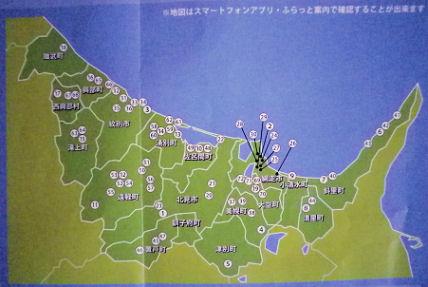 1104_Mission地図.jpg