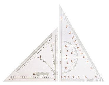 井上式三角定規014-0055.jpg