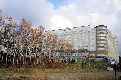 1108_知床第一ホテル.jpg