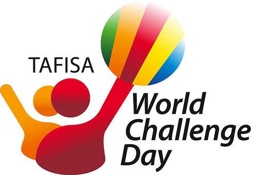 World_Challenge_Day.jpg