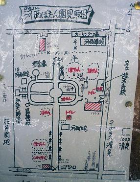 0630_河西ぼたん園図.jpg