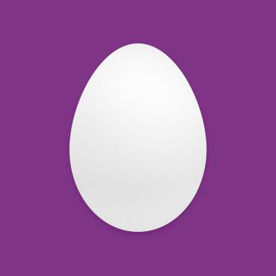 default_profile_5_400x400.png