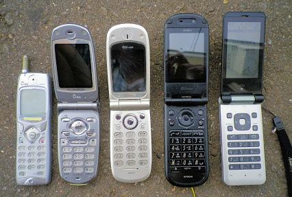 0813_携帯2.jpg