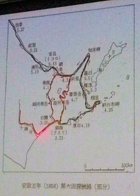 1104_清里町QR.jpg