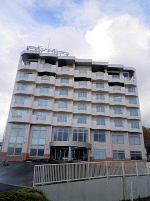 1108_ホテル(K)ノーブル.jpg