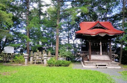 0906_七福神社.jpg