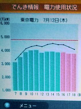 0712_東京電力2.jpg
