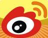 SinaWeiboマーク.jpg