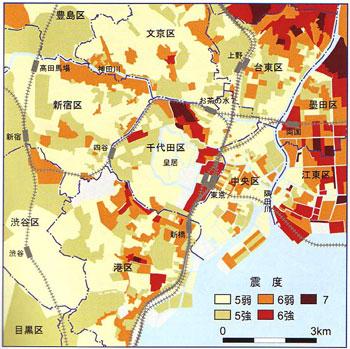 東京の震度分布.jpg