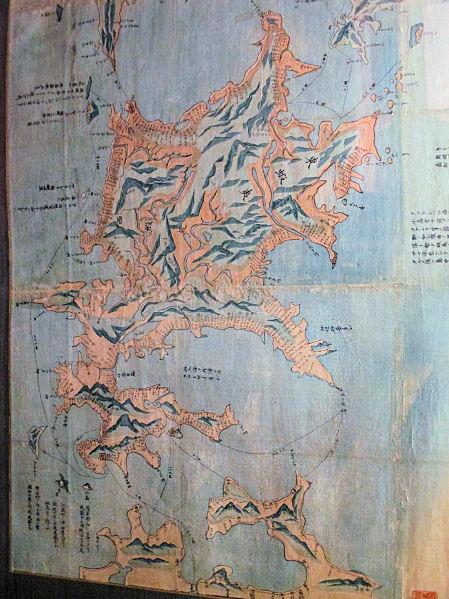 0408_嘉永7(1855)年の北海道.jpg