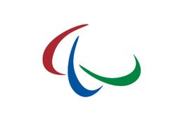 パラリンピック260px-Paralympic_flag.png