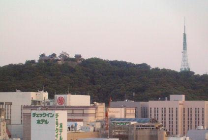 CIMG8746.JPG