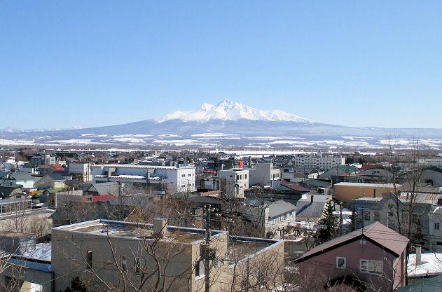 0408_斜里岳.jpg