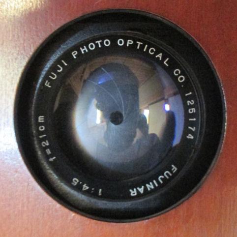 1024_FUJIカメラ.jpg