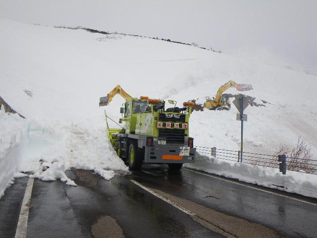 130520_1除雪状況.jpg