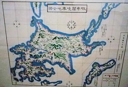 0729_北海道の地図・江戸版.jpg