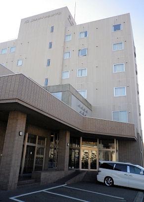 1110_網走ロイヤルホテル.jpg