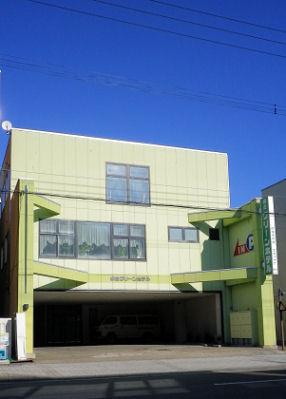 1110_網走グリーンホテル.jpg