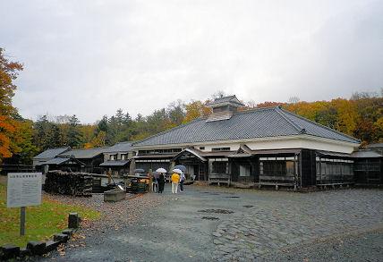 1025_旧青山漁家住宅.jpg