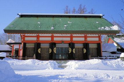 0212_小樽住吉神社.jpg