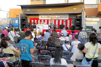 0828_みんなの野外音楽祭.jpg