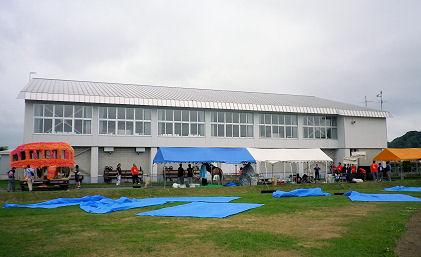 0714_津別高祭の準備.jpg