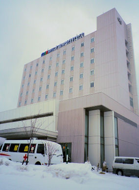 0224_パレスホテル.jpg
