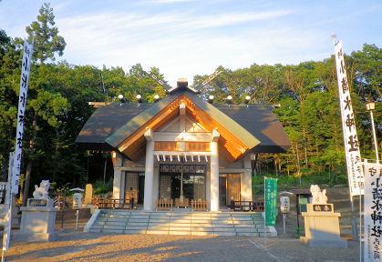 0828_小清水神社.jpg
