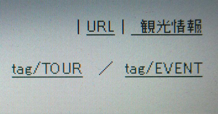 1125_タグ表示.jpg