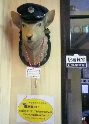 0616_鹿駅長.jpg