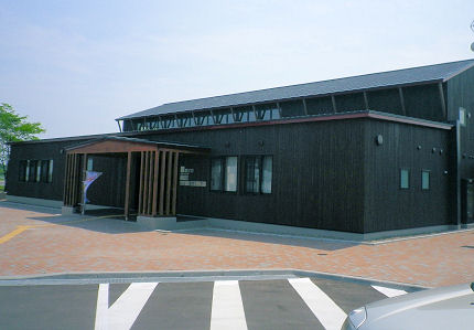 0701_濤沸湖水鳥・湿地センター.jpg